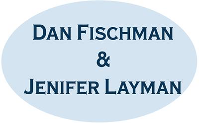flavors-of-york-sponsor-fischman-layman