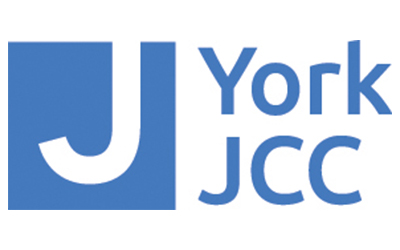 flavors-of-york-sponsors-JCC-400x250