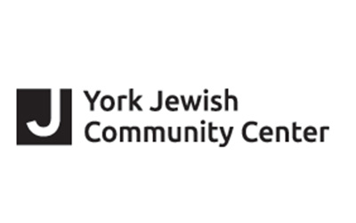 Flavors of York Sponsors - Jewish Community Center