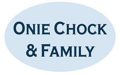 flavors-of-york-sponsors-Onie-Chock