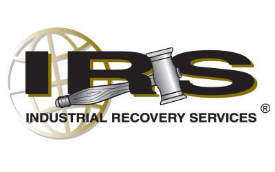 Flavors of York Sponsors 2017 - Industrial Recovery Services