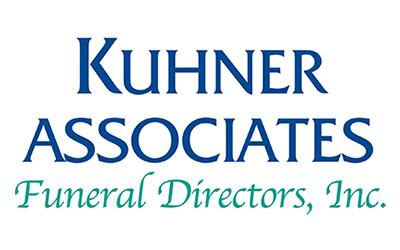 Kuhner Associates Funeral Directors, Inc.