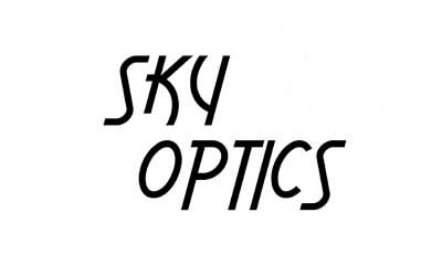 flavors-of-york-sponsors-sky-optics-400x250