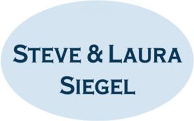 flavors-of-york-sponsors-steve-laura-siegel