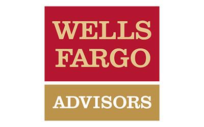Flavors of York Sponsors - Wells Fargo Advisors