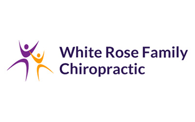 Flavors of York Sponsors - White Rose Chiropractic