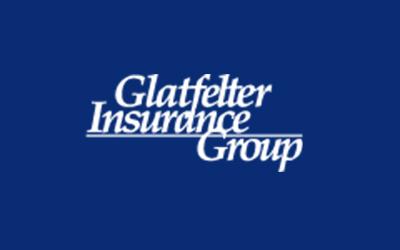 Flavors of York Sponsors - Glatfelter Insurance Group