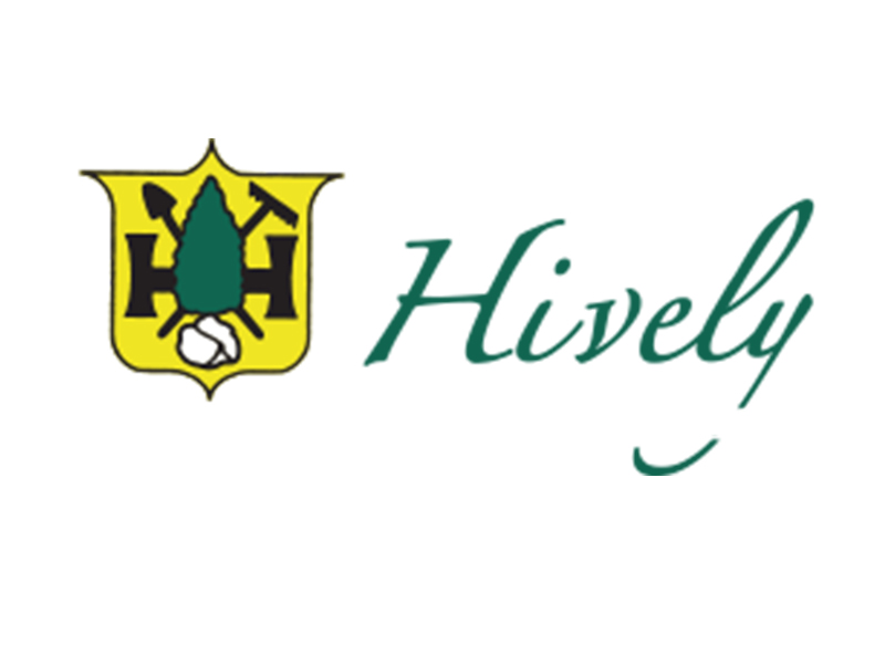 Hively