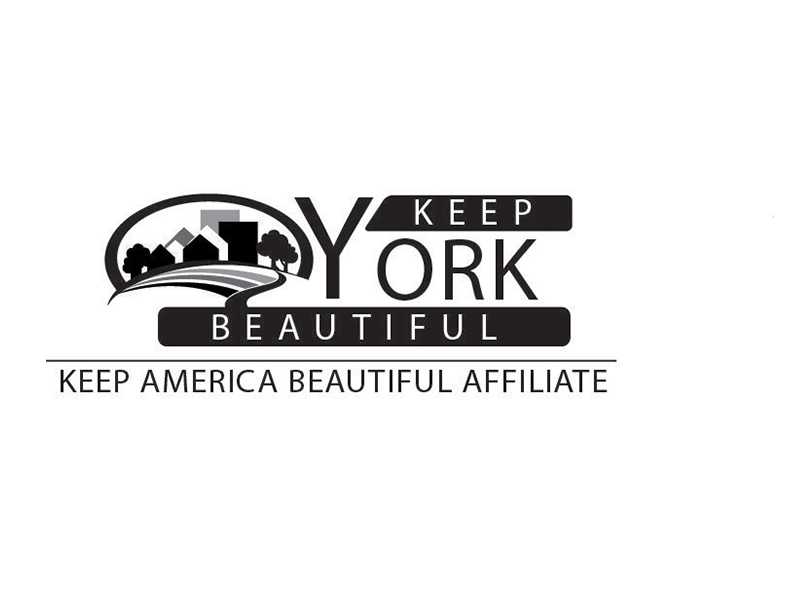 Keep York Beautiful