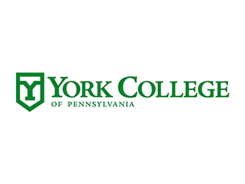York College PA