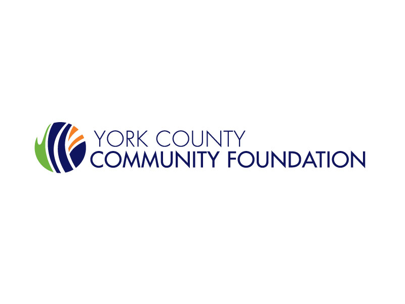 York Community Foundation