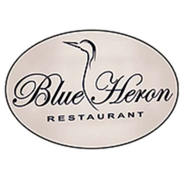 Food Beverage Partners - Blue Heron