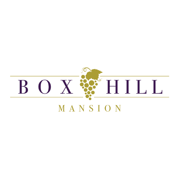 Food and Beverage Partners - Box Hill Mansion