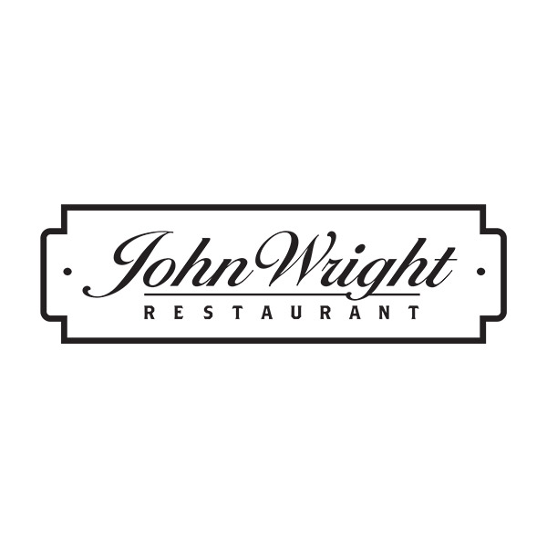 Food and Beverage Partners - John Wright Restaurant