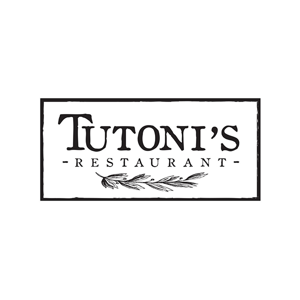 Food and Beverage Partners - Tutonis