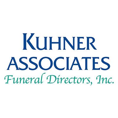 Flavors of York Sponsors - Kuhner Associates Funeral Directors