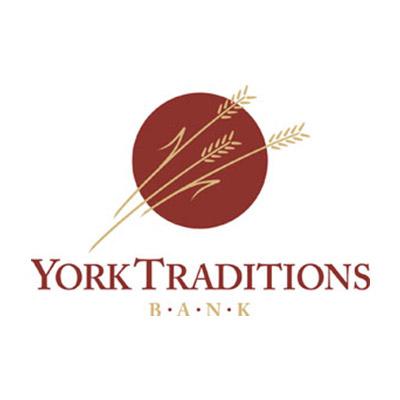 Flavors of York Sponsors - York Traditions