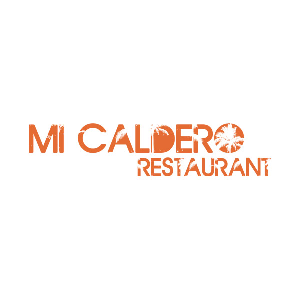 Food Beverage Partners - Mi Caldero