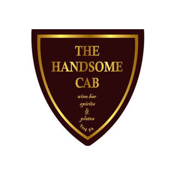 Food and Beverage Partners - The Handsom Cab