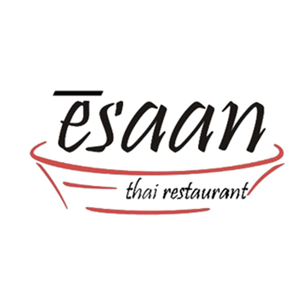 Flavors of York 2017 Food & Beverage Partner Esaan Thai