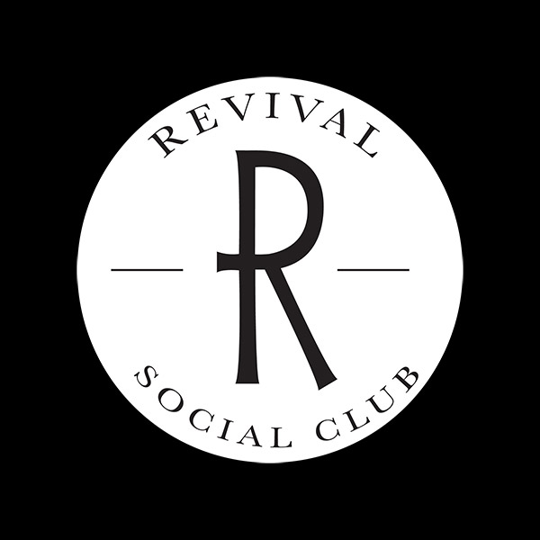 Food & Beverage Partners - Revival Social Club