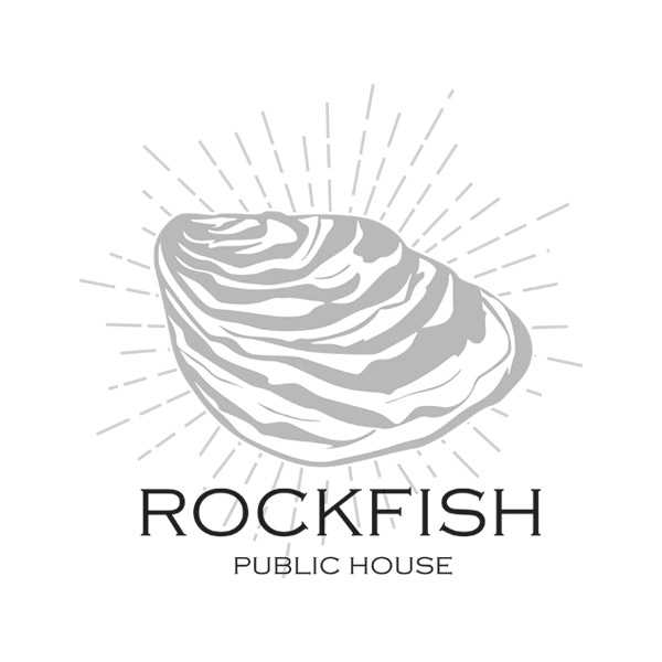 Food Beverage Partners - Rockfish Public House