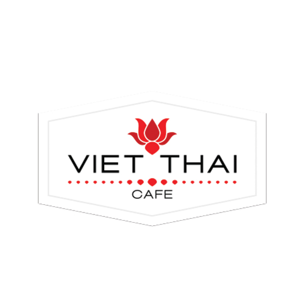 Flavors of York 2017 Food & Beverage Partner Viet Thai