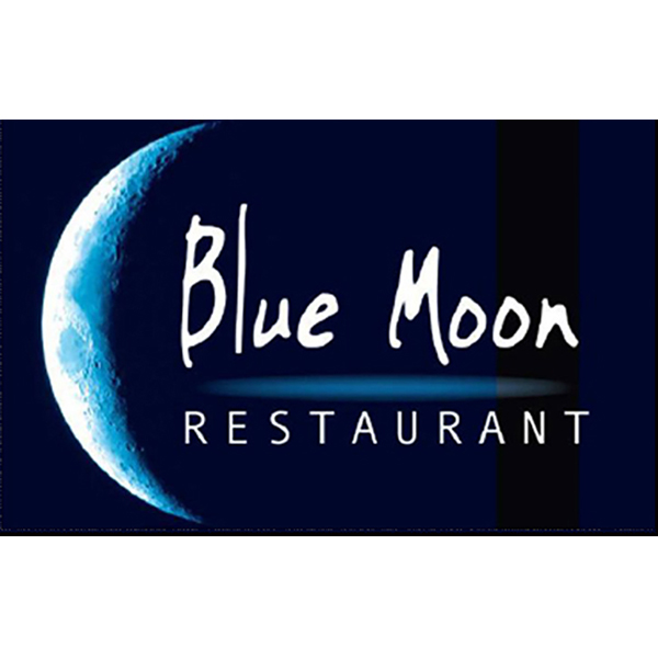 Food Beverage Partners - Blue Moon Restaurant