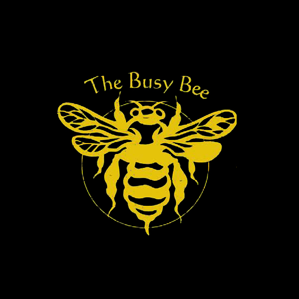 Food Beverage Partners - The Busy Bee