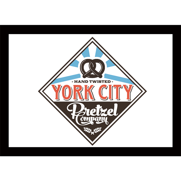 Food Beverage Partners - York City Pretzel Company