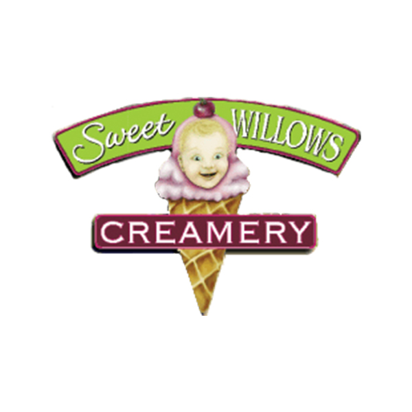 Flavors of York 2017 Food & Beverage Partner Sweet Willows