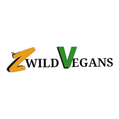 Flavors of York - ZWild Vegans Restaurant