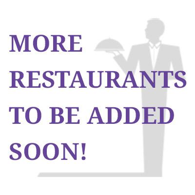 2018 York PA Flavors of York Restaurant Event