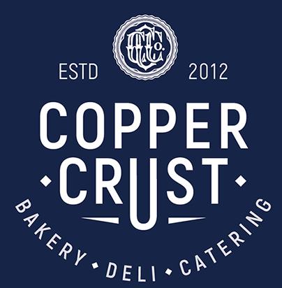 Copper Crust