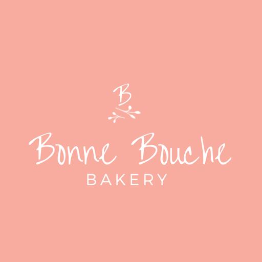 Flavors of York - Bonne Bouche Bakery