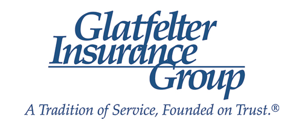 flavorsofyork-Glatfelter-Insurance-website-logo
