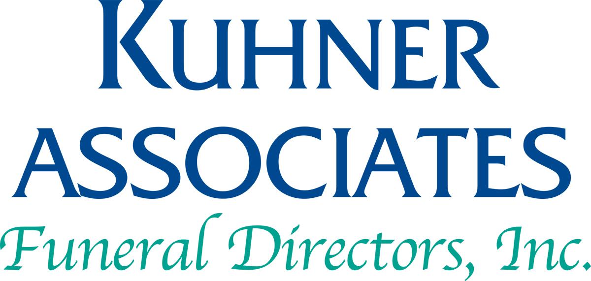 flavorsofyork-Kuhner-Logo