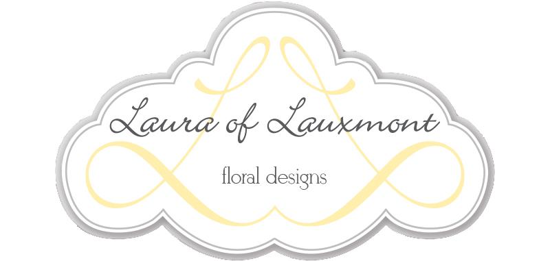 flavorsofyork-laura-of-lauxmont
