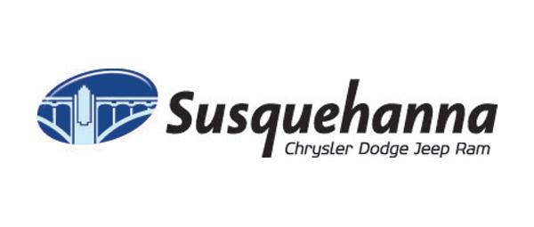 flavorsofyork-susquehanna-dodge-jeep