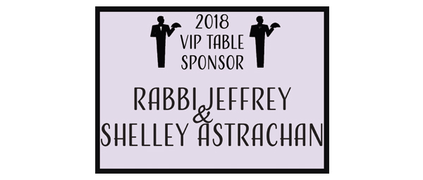flavorsofyork-vip-table-sponsor-01