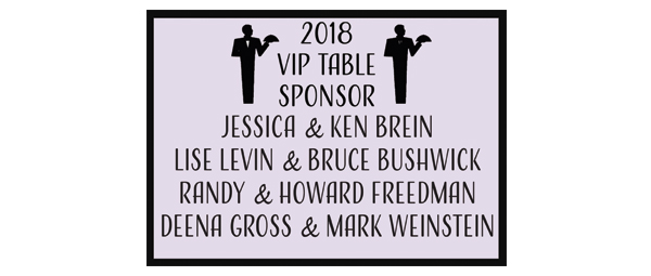 flavorsofyork-vip-table-sponsor-03