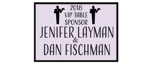 flavorsofyork-vip-table-sponsor-07