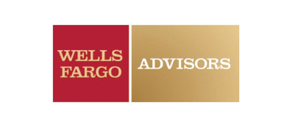 flavorsofyork-wells-fargo-advisors-website-logo
