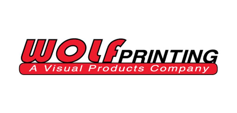flavorsofyork-wolf-printing