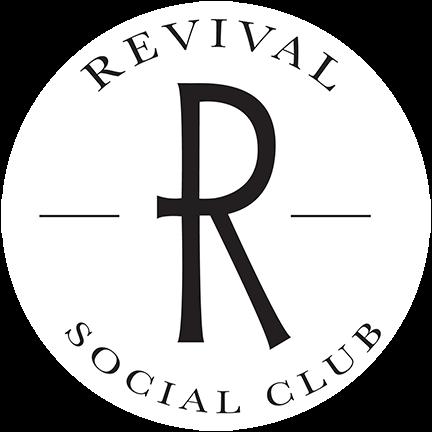 Flavors of York 2019 Food & Beverage Partner Rival Social Club