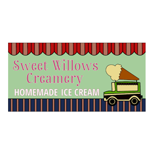 Flavors of York - Sweet Willows Creamery