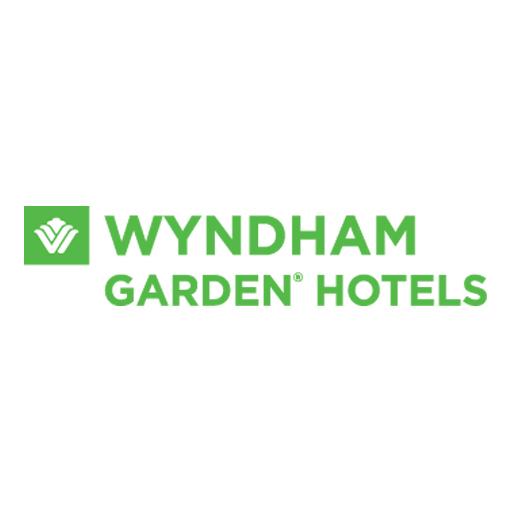 Flavors of York - Wyndam Garden York