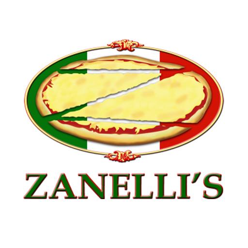 Zanelli's