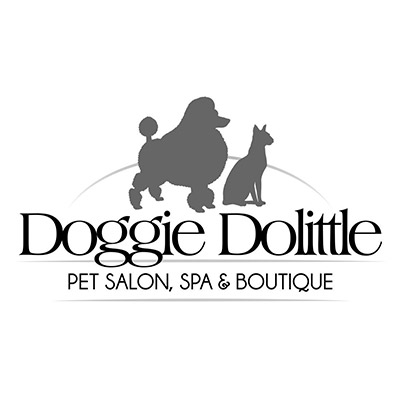 Flavors of York 2019 Sponsors Doggie Dolittle
