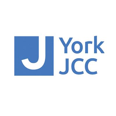 Flavors of York 2019 Sponsors York JCC